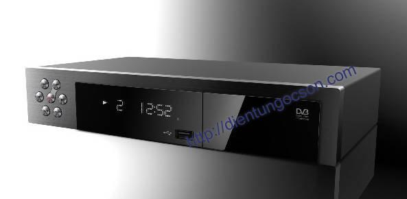 Hướng dẫn cập nhật Firmware mới cho đầu thu DVB-T2 Dvb-t2-hd-mpeg4-