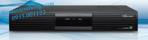 Bán thanh lý 10 bộ đầu thu VTC HD 01 & 02 kèm phụ kiện giá rẻ Dau-ky-thuat-so-vtc-hd-02