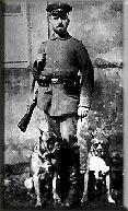 Зоо-ретро, Фотографии - какими они были...породы собак Post-169160-1331132041