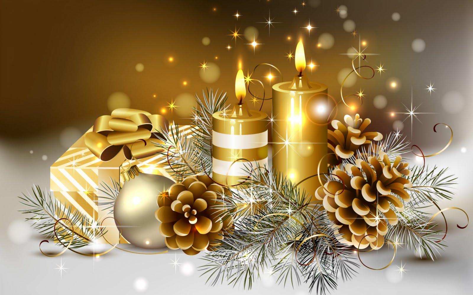 UN ARBOL DE NAVIDAD Navidad-2