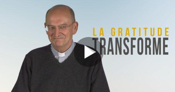 7 jours pour entrer dans la gratitude avec Pascal Ide Vignettevideo7-600x315