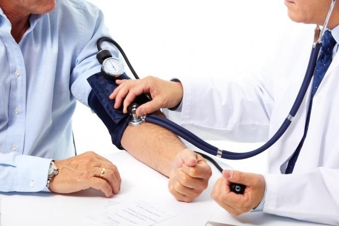 Chữa trị cao huyết áp bằng quả tươi B44db7a6-2d38-11e3-b71c-1a6c22939b4e_web_scale_0.0534188_0.0534188__-664x442