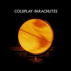 A rodar XXXIII - Página 6 ColdplayParachutes300x300