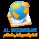 Association islamique qui a pour objectif de propager et de fair