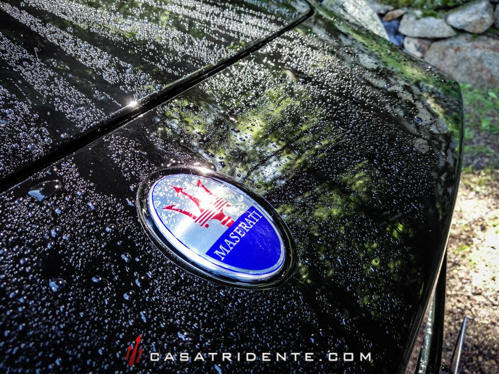 [ALFIERI69] - Quattroporte Sport GTS Nero - Page 3 Clean-QP-2