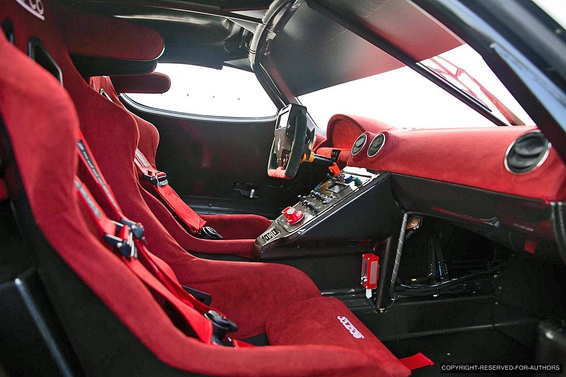 Maserati MC12 - Page 2 MC12-Corsa-06