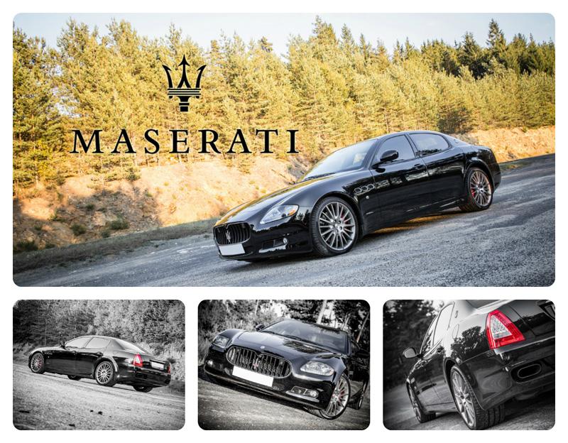[A VENDRE] Maserati Quattroporte Sport GTS 4.7 Maserati-Quattroporte-Sport-GTS-ALFIERI69