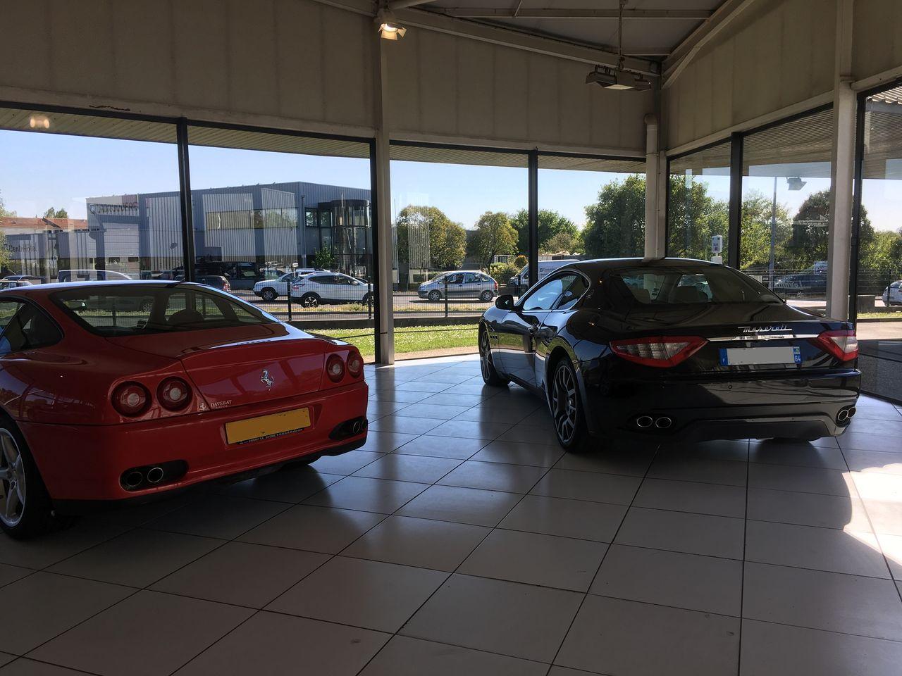 Photos concessions Maserati Maz-Bayonne-3