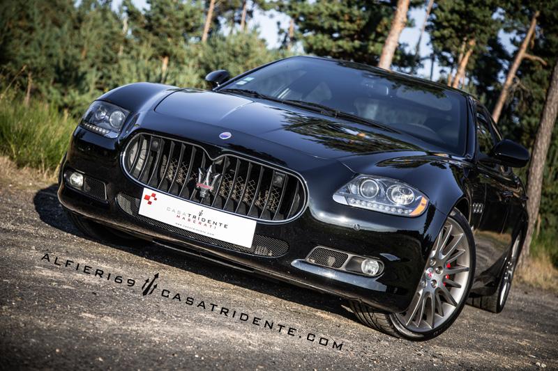 [ALFIERI69] - Quattroporte Sport GTS Nero Quattroporte-GTS-Alfieri69-001
