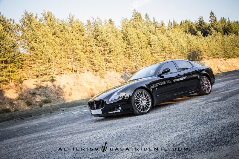 [ALFIERI69] - Quattroporte Sport GTS Nero Quattroporte-GTS-Alfieri69-002