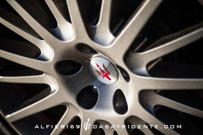 [ALFIERI69] - Quattroporte Sport GTS Nero Quattroporte-GTS-Alfieri69-006
