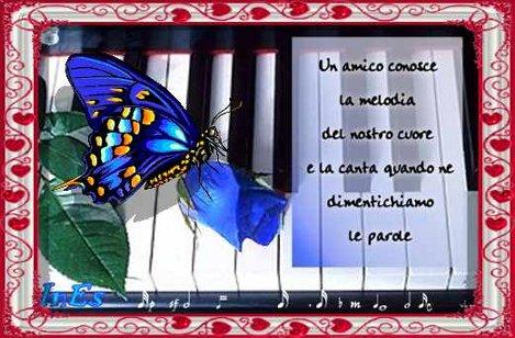 DOMENICA 25 NOVEMBRE - Pagina 3 Amico
