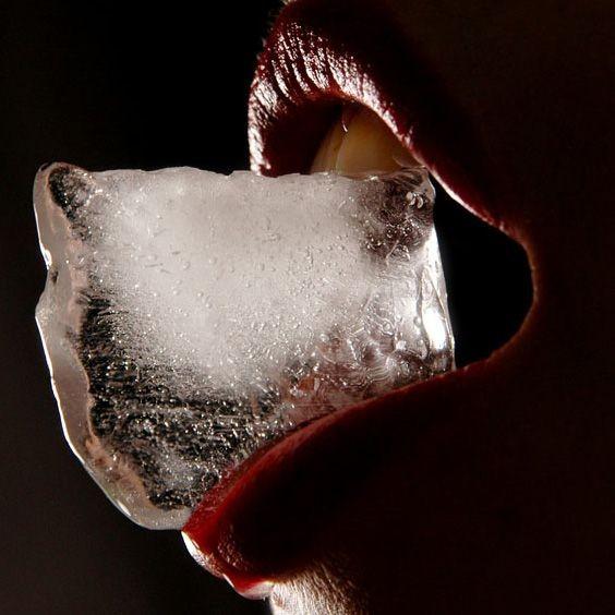 Slast usana - Page 2 Labbra