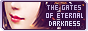 Horizon Zero Dawn - Pagina 5 Thegates8831n