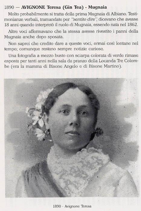 Gioco: Conta per immagini (1501-2250) - Pagina 26 1890_Prima_Mugnaia
