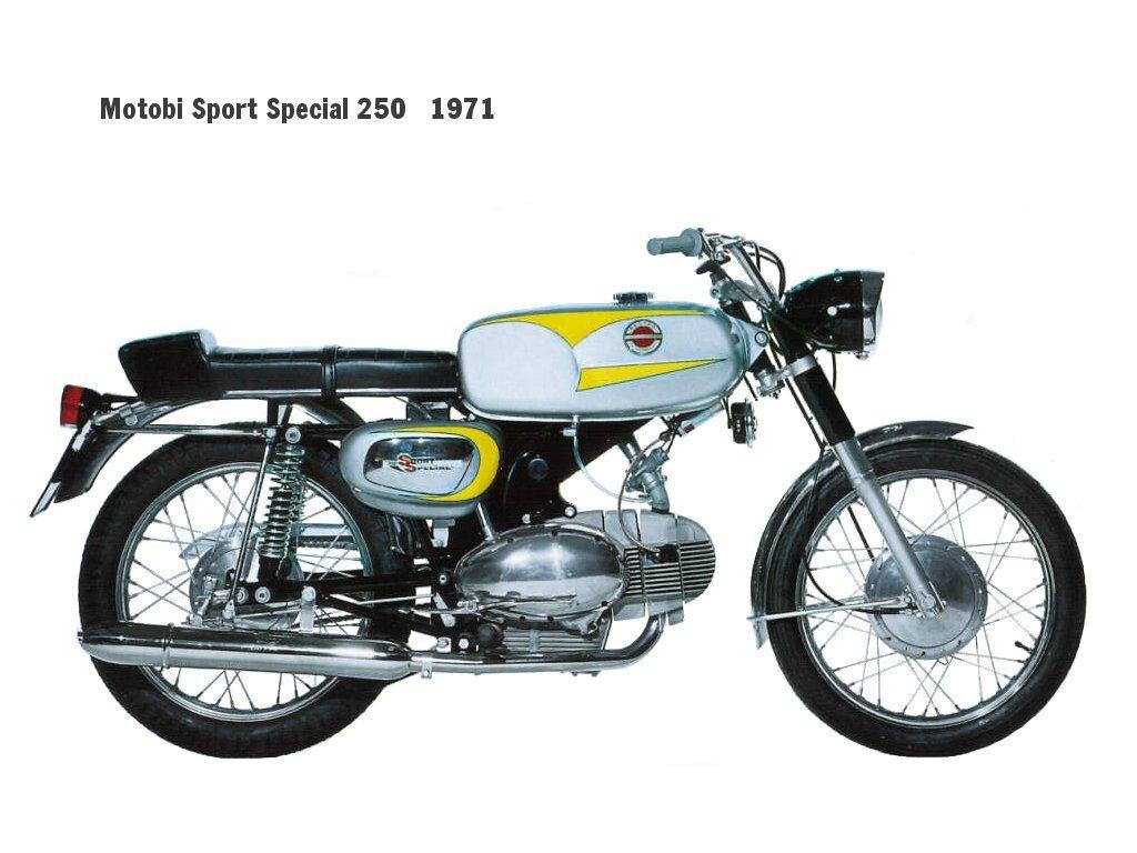 Motobi 250 Zanzani Motobi-250-sport-special-1971