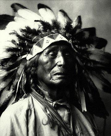 Indijanci - Page 6 Wanduta-lakota-sioux