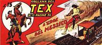 L'eroe del Messico (n.4) Eroemessico4