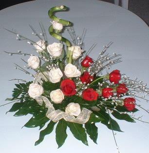 Feliz Cumpleaños.. Comp_rosebambu