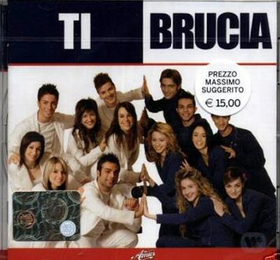 101 idee regalo per chi vi sta sul culo Ti_brucia_compilation_amici