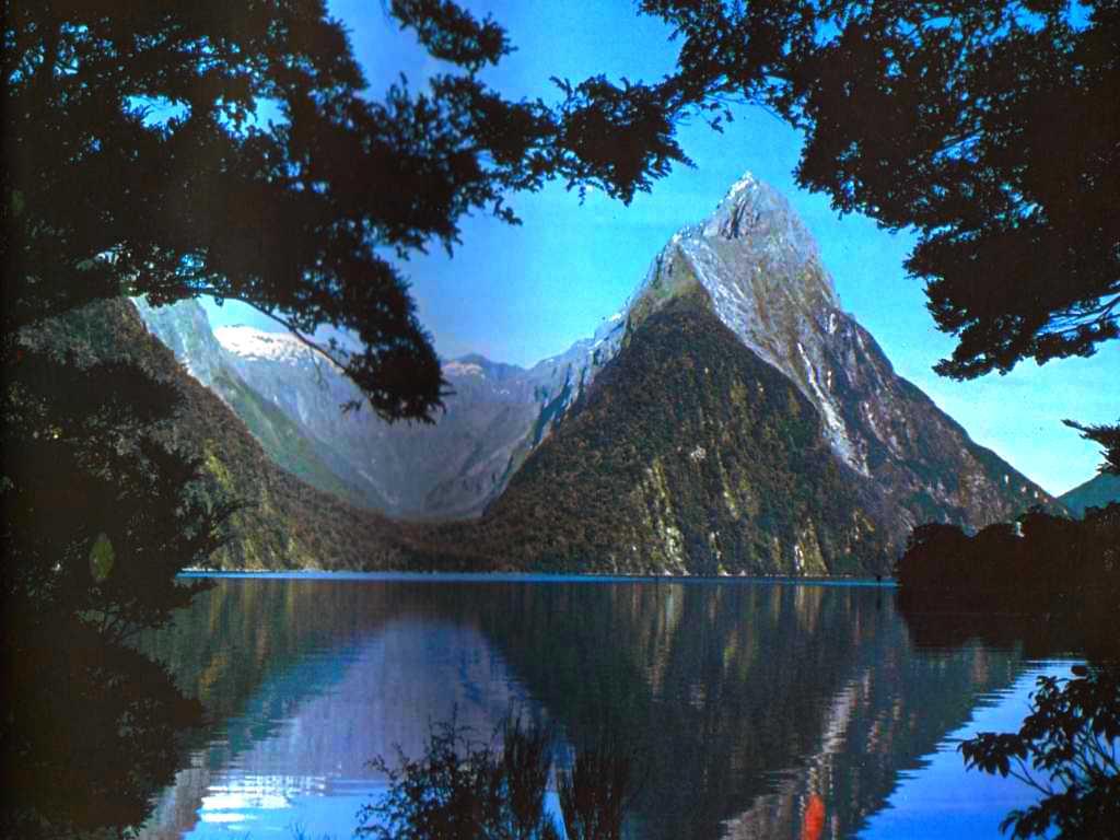 paradisi ...naturali, perchè in fondo siamo tutti ecologisti 15nuovazelanda_mitre