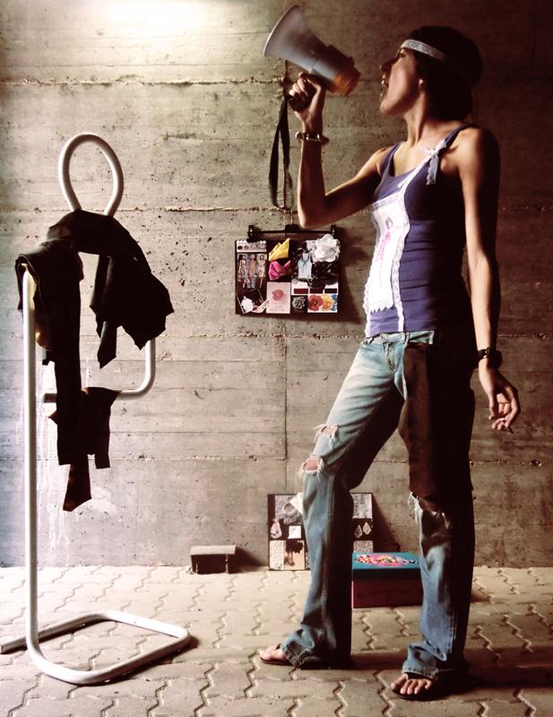Fashion Postwork Immagine%201297