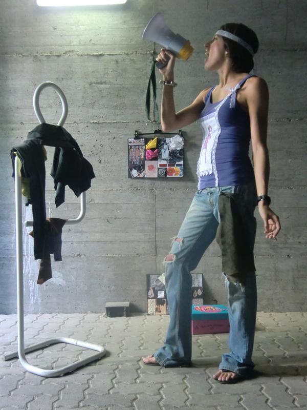 Fashion Postwork Immagine%201297a