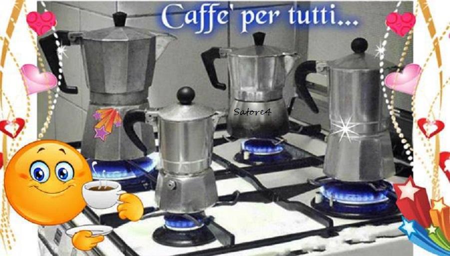 SABATO 5 APRILE SALUTIAMOCI IN QUESTA SEZIONE Caffe%20x%20tt