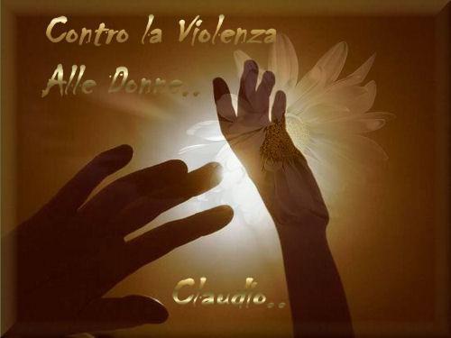 NO!!!! ALLA VIOLENZA ALLE DONNE.. Giornata%20donna