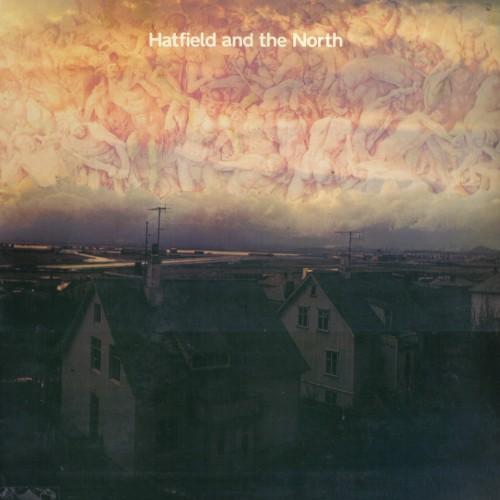 Copertine misteriose Hatfield__The_North_-_ST