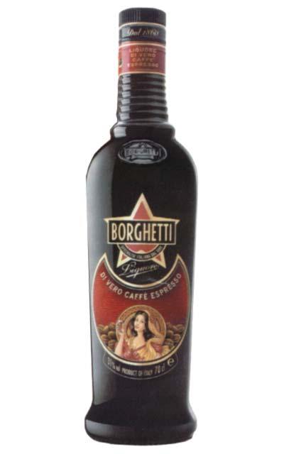 Chiacchiere... - Pagina 6 Immagini_prodotti_borghetti%20web