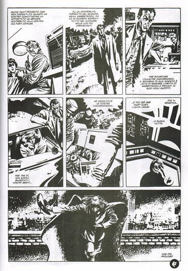 7°giro- Fantascienza- Si legge:Fahrenheit 451/Bradbury Ray - Pagina 2 F0e7c06e31_6873644_med