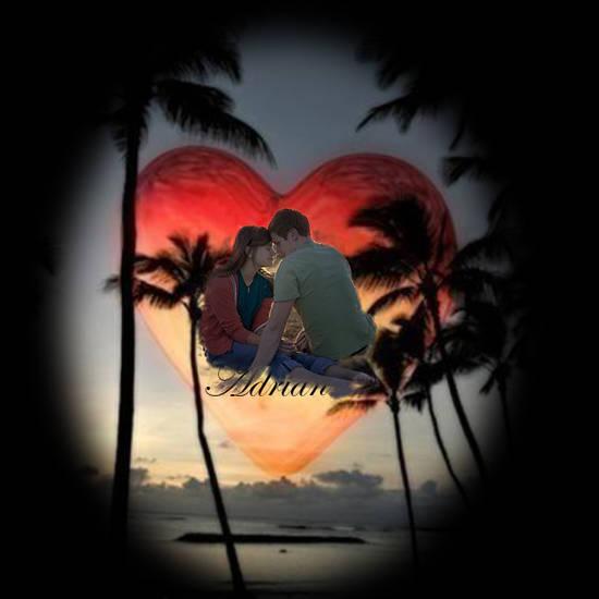 Dashuria me ane te fotografive  - Faqe 15 Daf30c2eb4_5548754_med