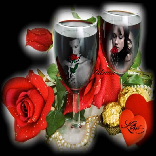 Dashuria me ane te fotografive  - Faqe 15 Daf30c2eb4_5808330_med