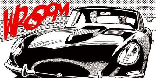 Fumetti che passione - Pagina 2 Db707eb7ac_5884211_med