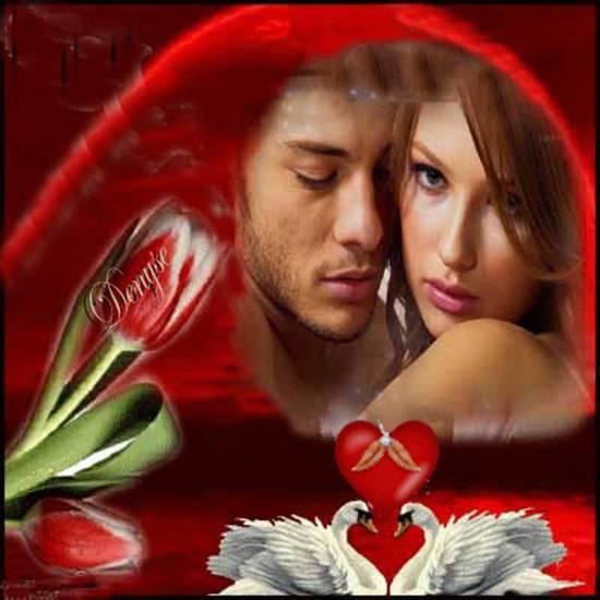 Dashuria me ane te fotografive  - Faqe 15 531e27ae55_5765306_med