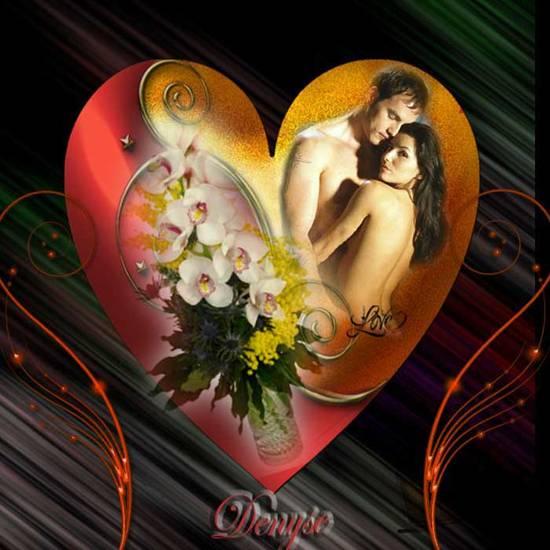 Dashuria me ane te fotografive  - Faqe 15 531e27ae55_6033753_med