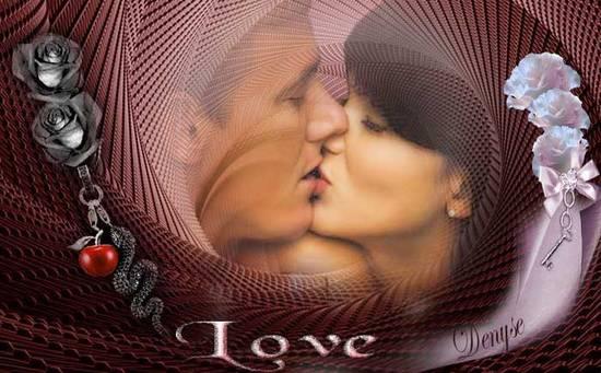Dashuria me ane te fotografive  - Faqe 15 531e27ae55_6062560_med