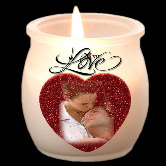 Dashuria me ane te fotografive  - Faqe 15 8b1442e17b_5808601_med
