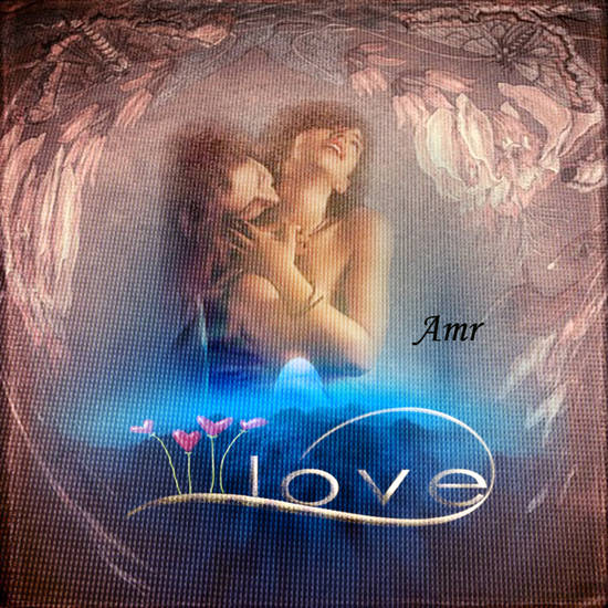 Dashuria me ane te fotografive  - Faqe 15 8b1442e17b_6172935_med