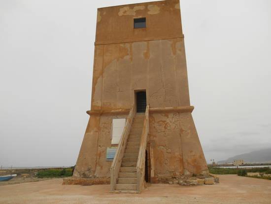 Sicilia occidentale, terra, mare, natura e cultura - Pagina 24 B3cadc3d32_7835207_med