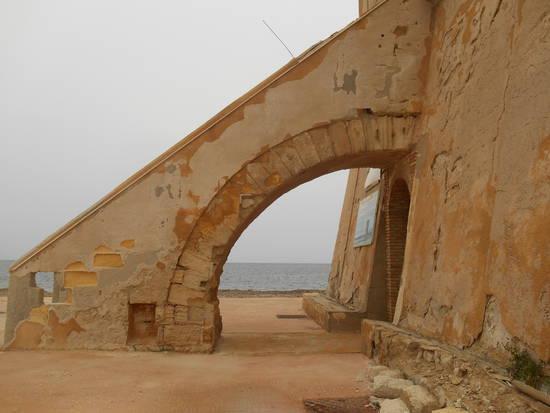 Sicilia occidentale, terra, mare, natura e cultura - Pagina 24 B3cadc3d32_7835209_med