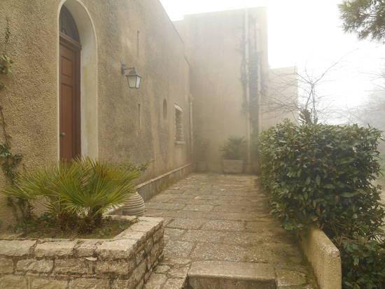 Sicilia occidentale, terra, mare, natura e cultura - Pagina 24 B3cadc3d32_7838781_med
