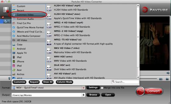 Best MKV Video Converter for Mac OS X 10.10 Yosemite  Convert-to-hd-video
