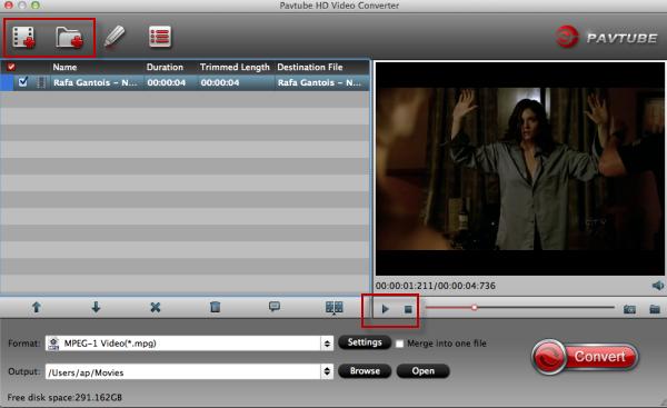 Best MKV Video Converter for Mac OS X 10.10 Yosemite  Load-files4