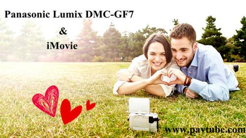 panasonic - Import Issues of Panasonic Lumix DMC-GF7 and iMovie  Panasonic-lumix-dmc-gf7-and-imovie