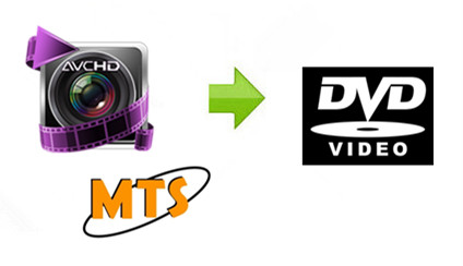 Convert AVCHD MTS to MPEG-2 for Making DVDs Panasonic-bwt740-avchd-mts-to-mpeg-2