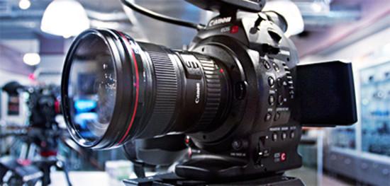 Import Canon C100 Mark II AVCHD to Avid Media Composer  Canon-c100-mark-2I