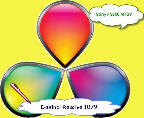 Sony FS700 AVCHD workflow with DaVinci Resolve Mts-to-daVinci-resolve1