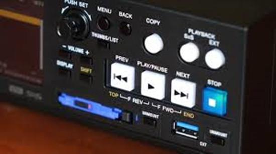 Edit Sony PMW-PZ1 XAVC in FCP/Premiere/Avid  Sony-pmw-pz1-xavc-in-fcp